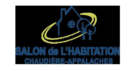 Salon-Habitation-CHaudiere-Appalaches