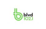 BLVD-102.1