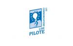 Communications-Lise-Pilote