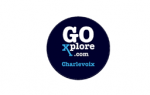 Go-Explore.com-Charlevoix