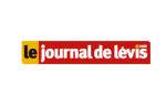 Le Journal de Lévis