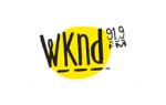 WKND-91.9